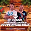 The Faino (DJ Konstantin Ozeroff & DJ Sky) - Happy Jingle Bells (Radio Edit)