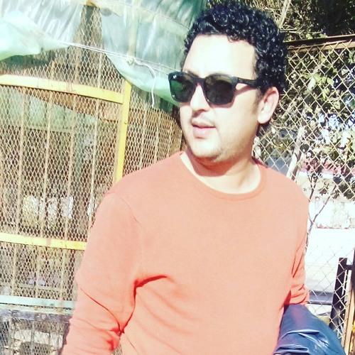 Hamaki_-_Yally_Zaalan___حماقي_-_ياللي_زعلان.mp3