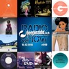 DEEPINSIDE RADIO SHOW 099 (Dawn Tallman Artist of the week)