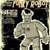 RoboFunk