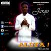 Alufa by Jargo