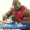 Download Ronnie Coleman by Wimblez (W.I.P.) Mp3