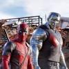 Deadpool movie review !