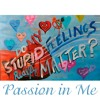 Passion In Me (Lyrics Jenny Dyer Vocals Lee Turner and Claire Adamik)