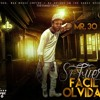 Mr. 30 - Si Fuera Facil Olvidar (Prod. By Dj Roland In The House Records & Mad Mouse Empire)