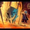 [Undertale Remix] Megalotrousle [SharaX] mp3