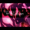 【Jenny】 » Undertale OST • Toriel Orchestra Theme w/ Lyrics