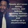 Situationships (2)
