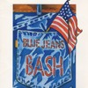 Iko Iko  - Levon Helm & The Band w Dr John - Blue Jeans Bash