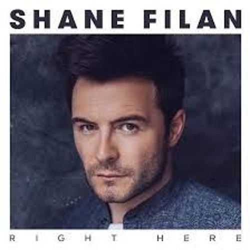 Beautiful In White - Shane Filan (with Lyric) [www stafaband co] by