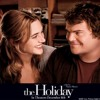 Hans Zimmer - Iris And Jasper - The Holiday Soundtrack