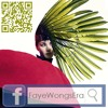 王菲(Faye Wong)03紅豆 Red Bean~王菲2010巡唱 - 上海站|www.facebook.com/FayeWongsEra