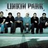 Linkin Park & Jay Z Feat. Apocalypto vs. Boombox - Hard Numb Encore (DJ BeatBooster Mash Up)