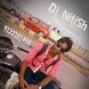 Choliye+Me+Atkal+Paran - +Pawan+Singh+ Hard+Mix +Remix By Dj NitisH
