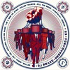 DJ Snake - Propaganda (Dillon Francis Remix)