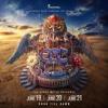 Zomboy - EDC Las Vegas 2015 (Free Download)