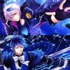 Nightcore Da - ICE - TOKI