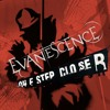 One Step Closer To Life [Evanescence X Linkin Park]
