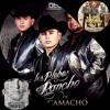 Los Poderosos Con Guitarra (Deluxe Mixx Vol... 63) Dj Faros
