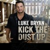 Luke Bryan - Kick The Dust Up (Rayger Remix)