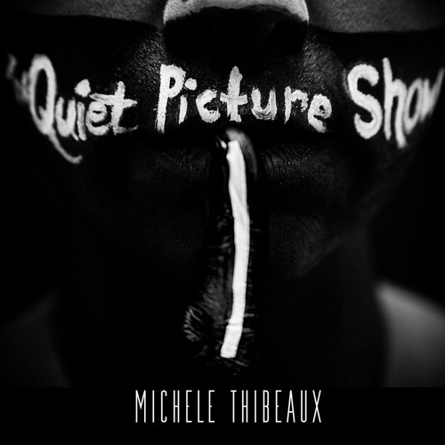 Michele Thibeaux - Take A Minute