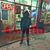Gucci Mane ft. Ebk Foe x EzMoneyBags - Gwala (MI CASA TU CASA REMIX)
