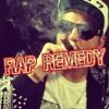 Rap Remedy | Ali Kaz | 2016