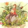 Arrietty's Song Japanese Lyrics