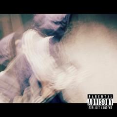 Loyce Legacy - West Coast Boogie Ft. Ahezko (Free Download)