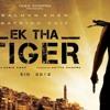 Ek Tha tiger Insrumental song full