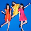 Perfume - FLASH (single ver.)