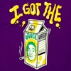 I Got The Juice Mp3