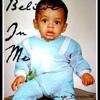 Believe In Me- Ramey Dawoud