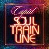 Cupid-Soul Train Line