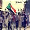 System Down- Mosno Al - Moseeki Ft. Ramey Dawoud