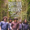 Blame It On The Whiskey by Robert Jon and the Wreck Mixed by Chewie