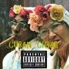 Cuban Cigar Prod By. 808 Mafia