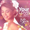 Your Love by Juris (Dolce Amore OST).mp3