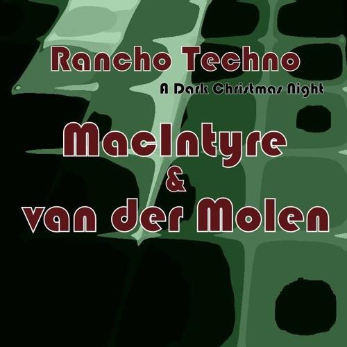 MacIntyre & van der Molen B2B - December 2015 - Rancho Techno