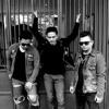 Superiots - Bangkit Kawan