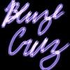CRUZ-REMIX (Lloyd Banks-Beamer Benz or Bentley*Instrumental)