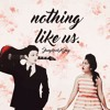 [DUET] NOTHING LIKE US - JUNGKOOK X JAY