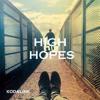 High Hopes-Kodaline