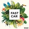 Tobtok ft. River - Fast Car (Vassago Bootleg)