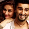 HIGH HEELS Song - KI & KA - Arjun Kapoor, Kareena Kapoor - Yo Yo Honey Singh - Meet Bros.mp3