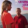 CJR GANGSTER Feat. Cécilia - OMRI