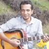 Best Of Mohd. Irfan - Hindi Songs