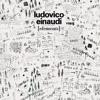 Night (Ludovico Einaudi piano cover)