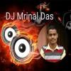 Dil Laga Liya Brazil Mix By Mrinal Das