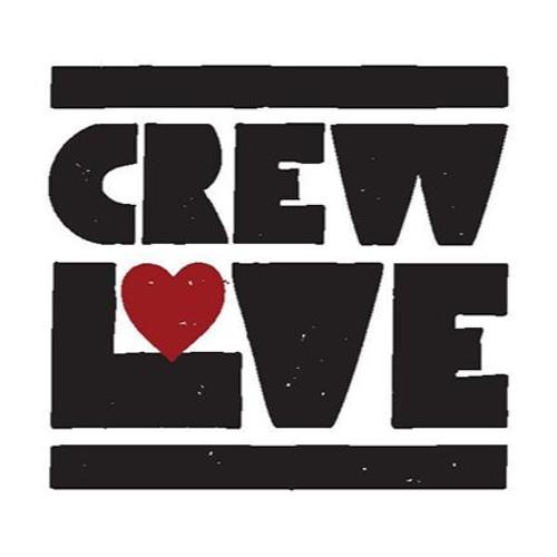 Funk Sessions 001 - Crew Love Island Mix